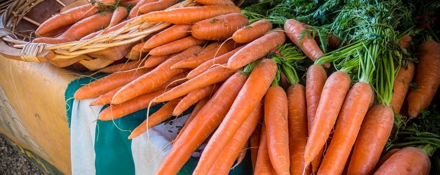 vitamin A for allergies