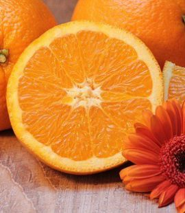 Vitamin C for Allergies