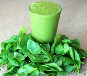 spinach-one-of-the-best-sources-of-magnesium